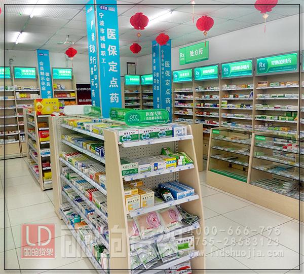 免费布局设计,全国一站式的服务专家,中国货架行业的领导品牌.